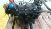 S59年式LJ50エンジンフルセットSJ30完動品