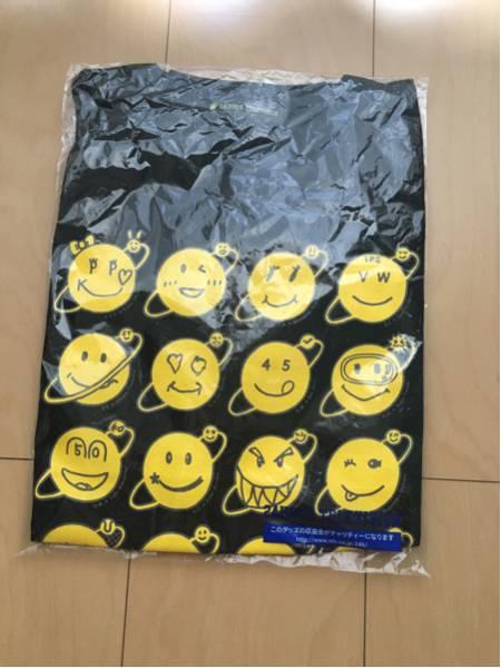 【新品】24時間テレビ チャリTシャツ 羽生結弦 グッズの画像