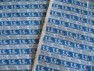 麒麟 - ◇キリンのどごし生 家族とワイワイカレーセット応募シール600点