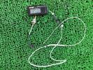 DAYTONA製デジタルコンパクトテンプメーター!水温計 HONDA NSR250R MC21 MC18/MC28