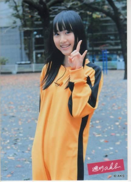 AKB48 松井玲奈 週刊AKB DVD 生写真 SKE48 ライブ・総選挙グッズの画像