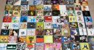 CD89枚 エレクトロ、クラブミュージック セット EDM