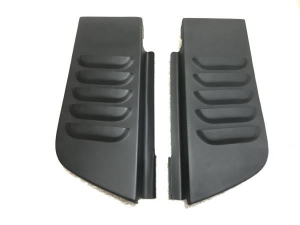 稀少!S30Z 輸出用インスペクションリッド フェアレディZ432PS30ハコスカ240ZG510ブタケツSR311ケンメリS130ZジャパンB10B110GC10KGC10