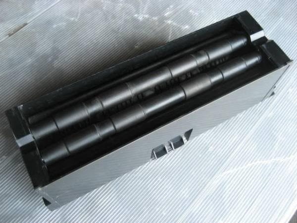 ★ミニラボ ノーリツQSS-3501i ターンラックユニット NO6 Z022414 ★中古_画像2