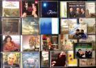 クラシック CD 新品多数含む 大量 120枚以上セット ま