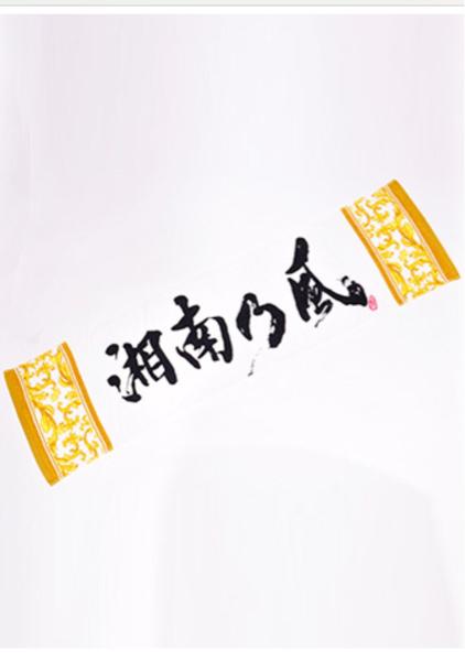 湘南乃風★パズルタオル★新品未開封★即決★★ ライブグッズの画像
