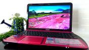 ◆超美◆Win10◆高速CPU◆東芝 T552/36◆新品SSD240GB+HDD500GB◆メモリ4GB Office/USB3.0/Webcam/HDMI
