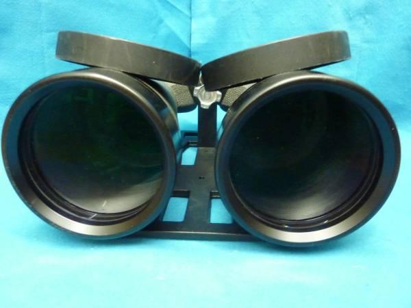 Vixen ビクセン 双眼鏡 20倍 100mm 中古