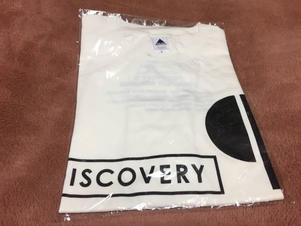 くるり 激レア 2014ツアーTシャツ 新品 ライブグッズの画像