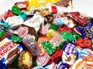 新作【ロシェン ④】チョコ、キャンディーとジェリー バラエテ