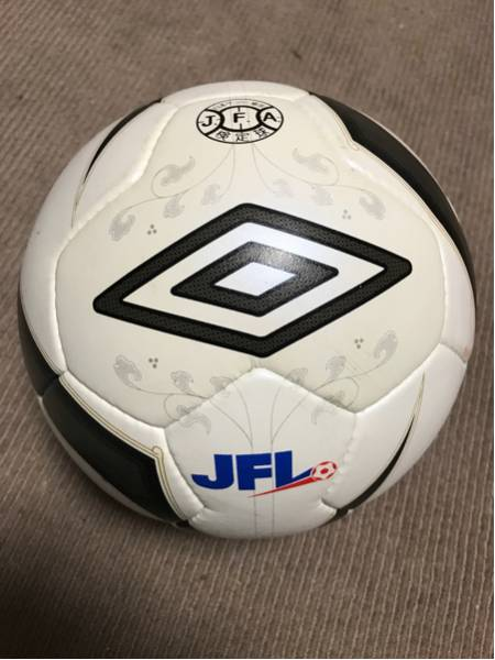 サッカーボール 日本サッカー協会認定球