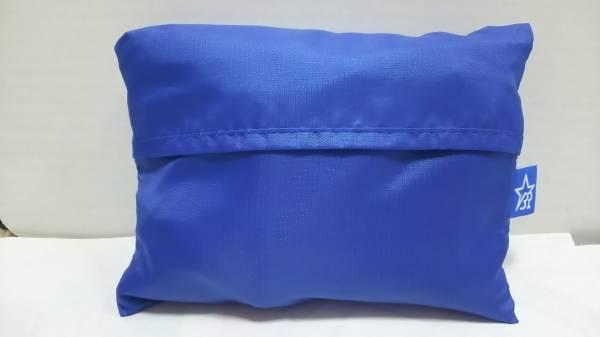 B'z ファンクラブ 携帯バッグ