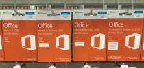 【無期限最新版】Microsoft Office 2016