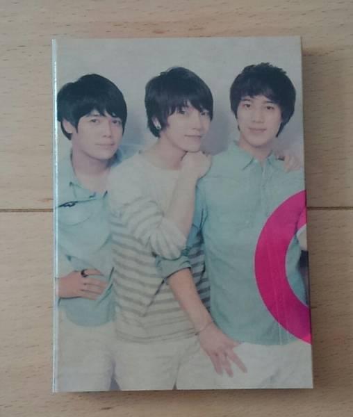 超新星公式☆Choshinsei Complete Card Collection☆チェキ本