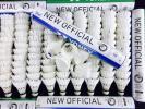 【送料無料】YONEX NEW OFFICIALバドミントン中古シャトル120個