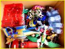 スーパー戦隊 仮面ライダー ロボ 他 まとめて大量セット 2