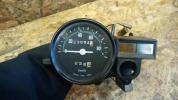 即配可 HONDA XL80S 純正スピードメーターASSY インジケーターランプ ライトステー HD04-100 検索#XL50S# A-48