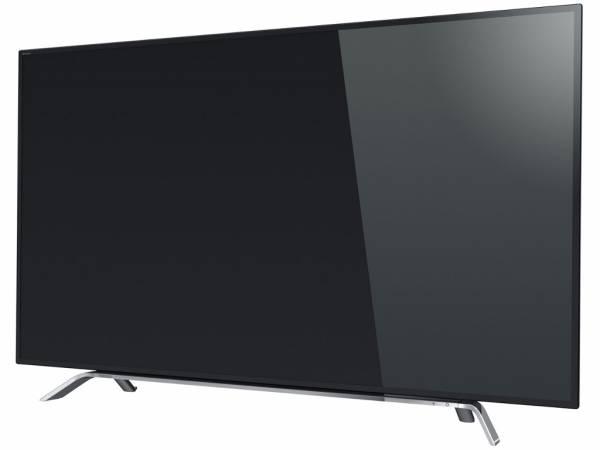 ★★★メーカー保証付き 展示品 58V型 東芝 REGZA 58Z20X 4K対応 タイムシフト 高コント