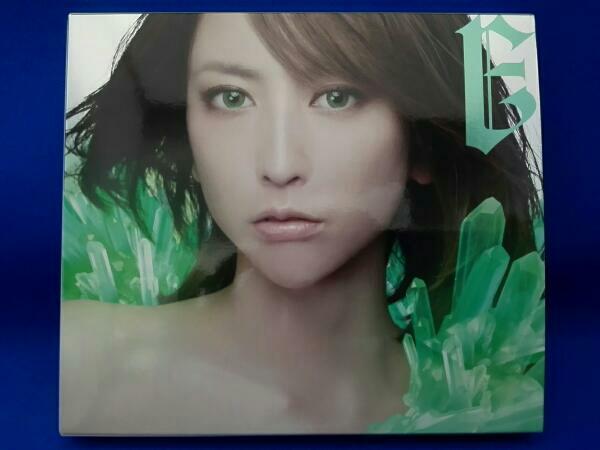 藍井エイル BEST-E- (初回生産限定盤A)(Blu-ray Disc付) ライブグッズの画像