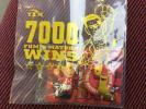 的場文男騎手7000勝記念3Dストラップ