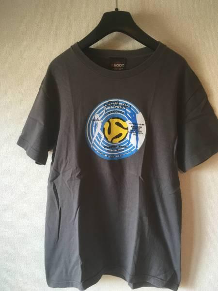 Yo La Tengo ヨ・ラ・テンゴ Tシャツ ④