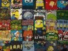 ◆古着卸USA■キャラクタープリントTシャツ色々30枚セット★★★S キャラT その他アメキャラ色々