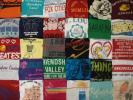 ◆古着卸USA■ビンテージ80'プリントTシャツ30枚セット★★★L~ アメリカ直輸入