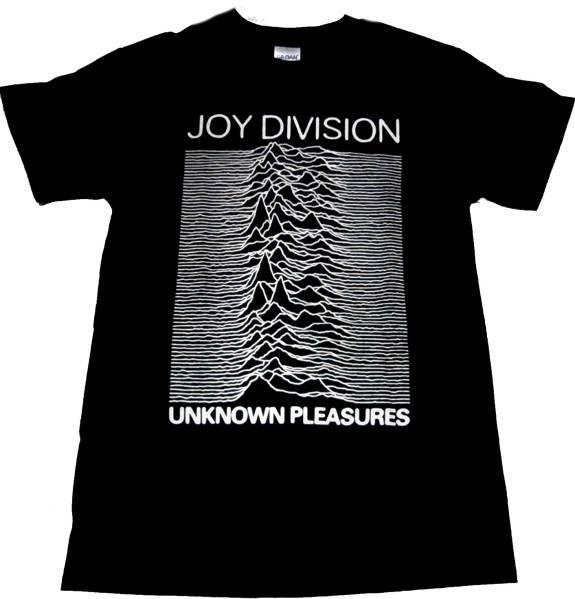 即決!JOY DIVISION Tシャツ XLサイズ 新品【送料164円】