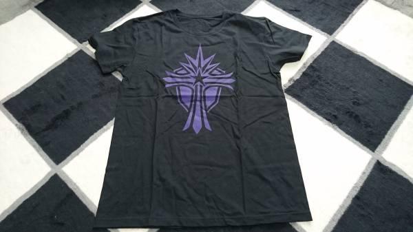 東方神起 ツアー グッズ セット 2008 T Tシャツ タオル ペンライト 美品 ライブグッズの画像