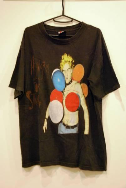 90s L7 バンドtシャツ nirvana レッチリ pearl jam soundgarden