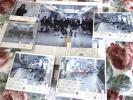 【乃木坂46】新品 未開封 1st アルバム 透明な色 初回盤 全タイプ A B Fortune LP DVD付 おまけ特典 生まれてから初めて見た夢