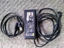 NEC ノートパソコン用 ACアダプター