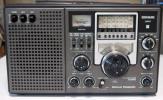 クーガ(RF-2200)オールバンド高感度に整備*美品*