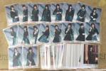 【AKB48】シュートサイン 劇場盤 生写真 超豪華! 超強