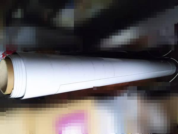 マグネットホワイトボード縦1m  ★鄭1_画像3