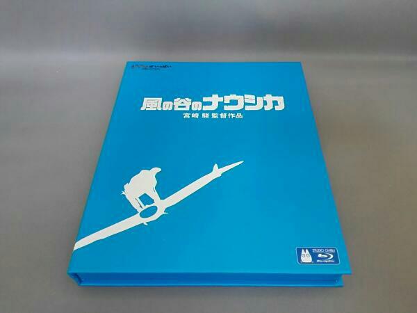 風の谷のナウシカ(Blu-ray Disc) グッズの画像