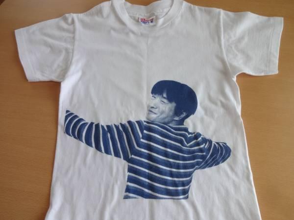 小沢健二 レアTシャツ/レディースMサイズ ライブグッズの画像