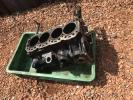 A型エンジン サニー サニトラ シリンダーブロック B110 B210 B310