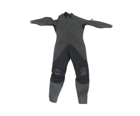 ジャンク オーダー セミドライ ウェットスーツ ダイビング Y2426226_画像1