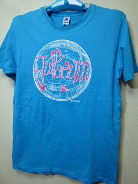 miwa miwa concert tour 2012 guitarium Tシャツ