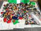 LEGO■レゴブロック■約11.3kg■中古