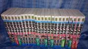 【新品巻あり+3冊おまけ】 弱虫ペダル(渡辺航)1~41巻 + 放課後ペダル1~3巻 計44冊セット