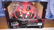 【新品未開封】 FOX FLUX ヘルメット フォックス サイクリング・ダウンヒル用