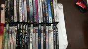 4K ULTRA HD おまとめ40本 BD Blu-ray ブルーレイディスク