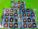 蒼穹のファフナー EXODUS メタルチャーム セット 全5種 ポストカード付き 真壁一騎 皆城総士 遠見真矢 鏑木彗 御門零央 キーホルダー