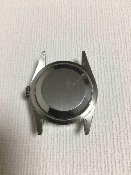 ROLEX ロレックス デイトジャスト メンズ S番 16234 動作有 腕時計_画像2