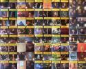 [全て独プレス] グラモフォン 80セット ! Grammophon 輸入盤 DGG ドイツ盤 クラシック カラヤン 大量 まとめて 長岡鉄男