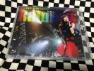 山本彩 「LIVE TOUR 2016 Rainbow」 NMB48 AKB48 Ayasa 中古美品Blu-ray