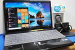 Core i7 ☆《超高速》 最新Win&Office/新SSD/新1TB/BD/8GB/オマケ付