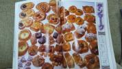 パンの本★「パン教室」島津睦子著★世界のパン106種★手作りのぜいたく